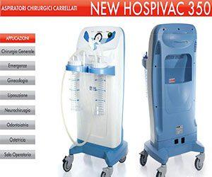 دستگاه ساکشن جراحی